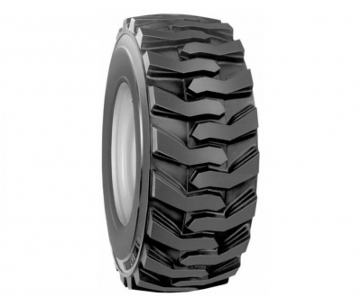 15-19.5 Bkt 14Kat TL Skıd Power HD Bobcat Lastik