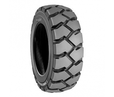 250-15  20 KAT BKT POWER TRAX HD
