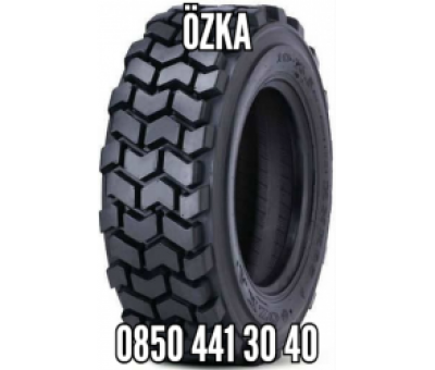 CASE SR 130 10-16.5 MİNİ LODER LASTİK